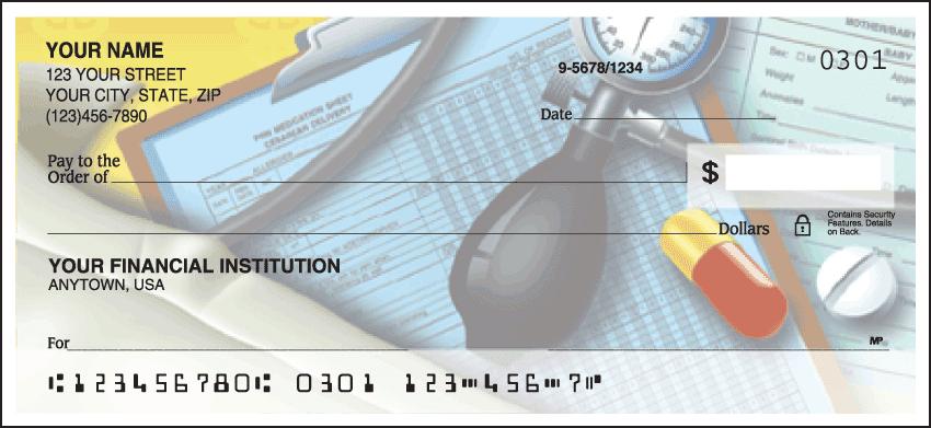 nurses checks - click to preview