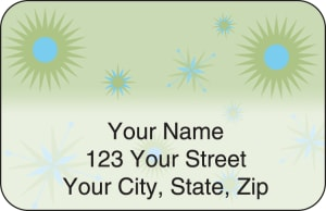 Mod Address Labels – click to view product detail page