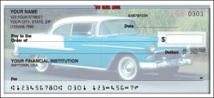 50s Chevy Checks – click to view product detail page