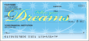 Affirmations Checks – click to view product detail page