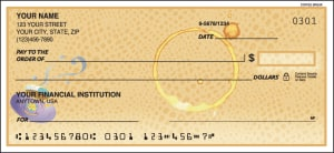 Coffee Break Checks – click to view product detail page