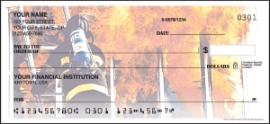 Firefighter Checks – click to view product detail page
