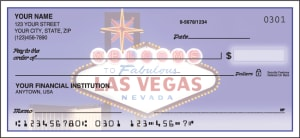 Las Vegas Checks – click to view product detail page