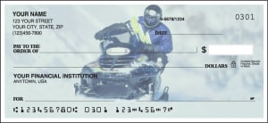 Snowmobile Checks – click to view product detail page