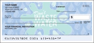 Water Wise Checks – click to view product detail page