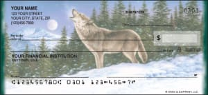 Wolves Checks – click to view product detail page