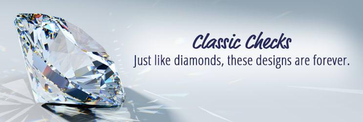 Classic Checks