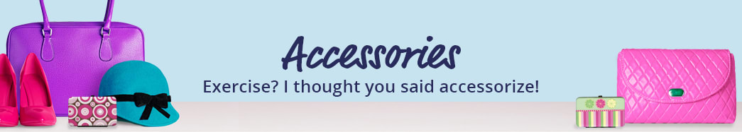 Accessories & Products