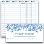 Check Registers