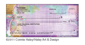 Inspirational Checks