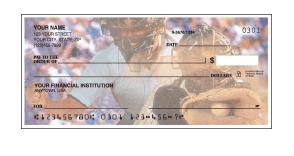 Sports Checks