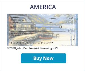 America Checks