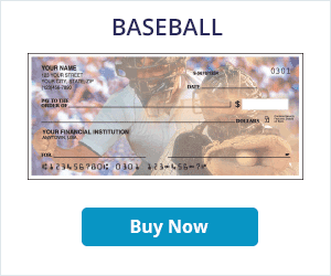 Baseball Checks