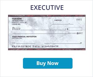 Executive Checks