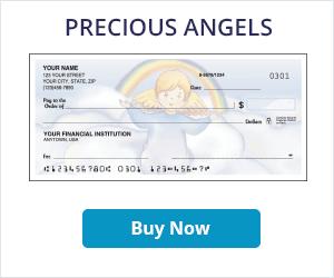 Precious Angels Checks